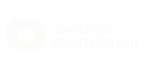 Constantin Entertainment GmbH