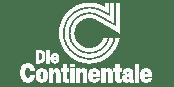Continentale Bezirksdirektion IBF GmbH & Co. KG