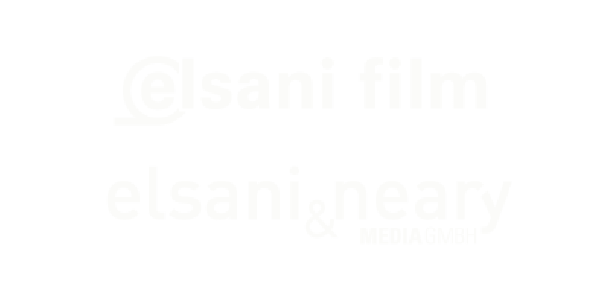 Elsani & Neary Media GmbH